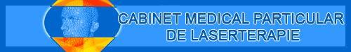 Cabinet Medical Particular de Laserterapie